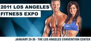 fit-expo