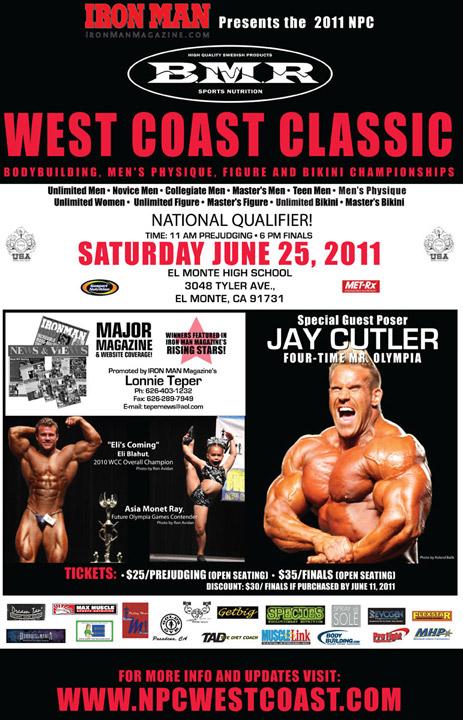 westcoast2011