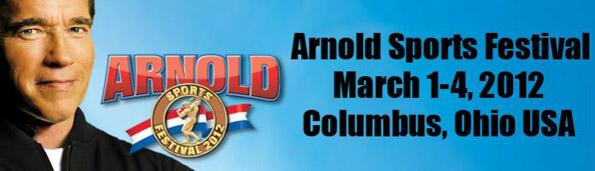 arnold2012
