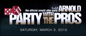 2012arnoldparty02