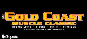 2012goldcoast-header