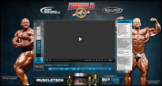 2012webcastarnold