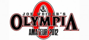 2012amateurolympia