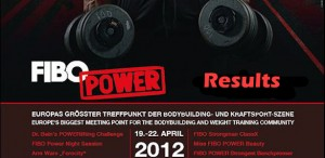 fibo2012a