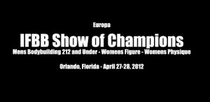 showofchampions