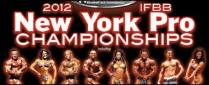 2012newyorkpro-b