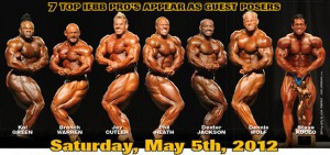 2012pittsburghpro2