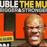 flexmagazine2012