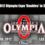 2012olympia-double