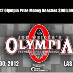 2012olympia0716