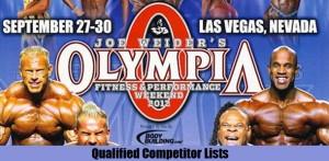 2012olympia-long