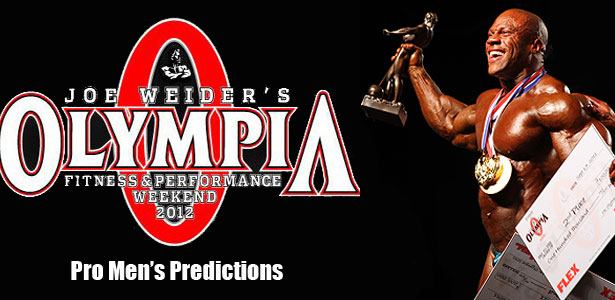 olympia2012predictions