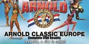 2012arnoldeurope