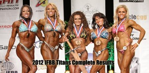2012titansresults