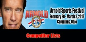 2013arnoldclassic