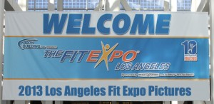 2013fitexpo