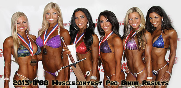 20130309musclecontest