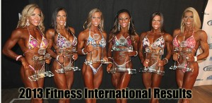 2013fitnessint