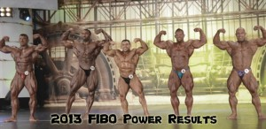 20130413fibo