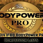 2014-05-12-bodypower