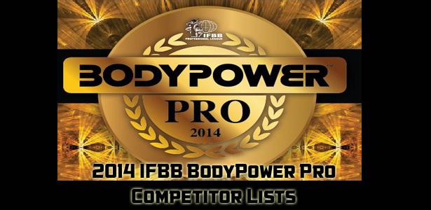 2014-05-12-bodypower