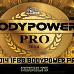2014-05-12-bodypowerresults