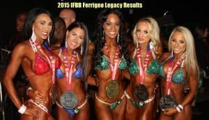2015-11-25-ferrigno
