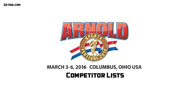 2015-12-22-arnold