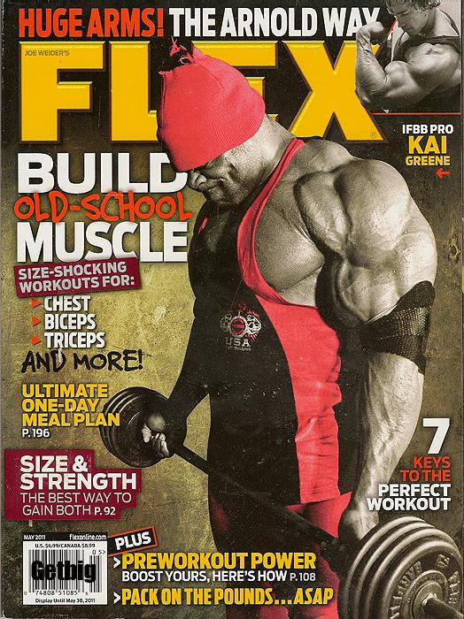 arnold schwarzenegger steroids side effects