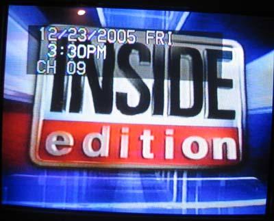 Inside Edition - Wikipedia