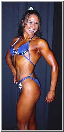 Bodybuilding-Fitness-Nutrition News & Gossip