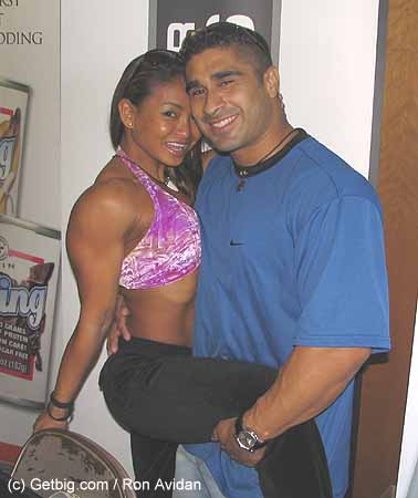 2006 npc jr california pictures results amp news