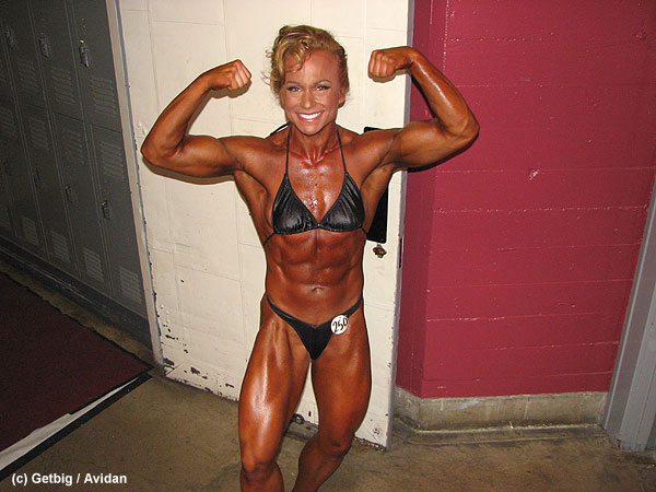 2007 npc jr california pictures results amp news