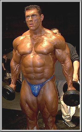 steroidien sivuvaikutukset