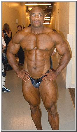 2002 Mr. Olympia, Ms. Olympia, Fitness Olympia