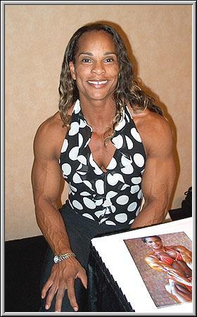 bodybuilding transformations steroids