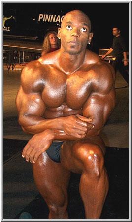 2002 Mr Olympia Ms Olympia Fitness Olympia
