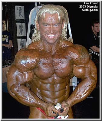 Biceps Omkrets Genomsnitt