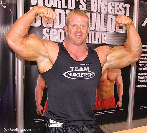 2006 Olympia Weekend Pictures